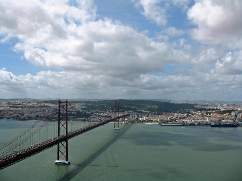 Escapade à Lisbonne Img_5122