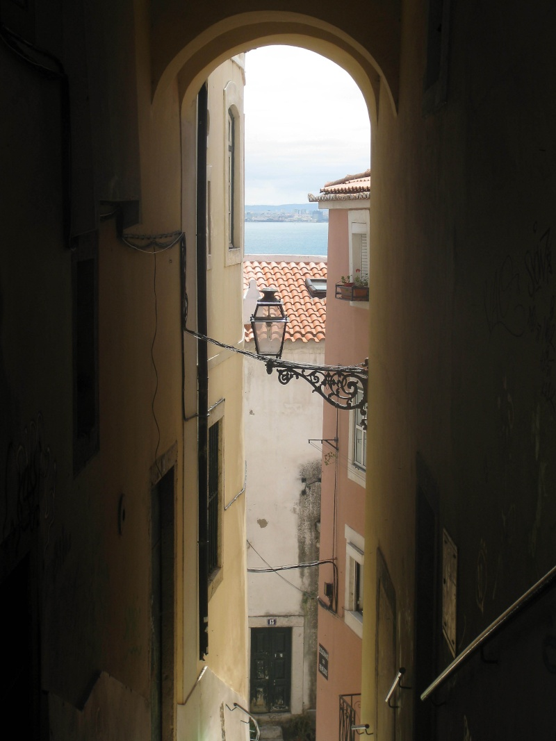 Escapade à Lisbonne Img_5211