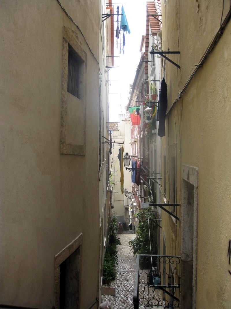 Escapade à Lisbonne Img_5213
