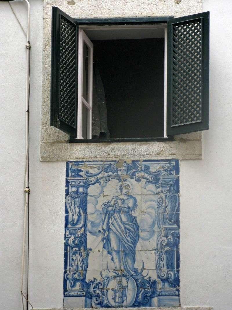 Escapade à Lisbonne Img_5214