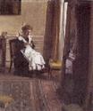 Edward Hopper au Grand Palais (10/10/12 - 3/02/13) - Page 2 Captur10