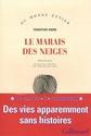 Livres parus 2012: lus par les Parfumés [INDEX 1ER MESSAGE] - Page 24 Horie-12