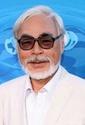 Hayao Miyazaki Miyaza10