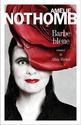 Amélie Nothomb [Belgique] - Page 41 Nothom10