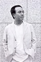 Okuda Hideo Okuda-10