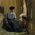 Edward Hopper au Grand Palais (10/10/12 - 3/02/13) - Page 2 Vallot10