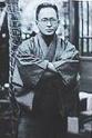 Yoshida Genjiro Yoshid10