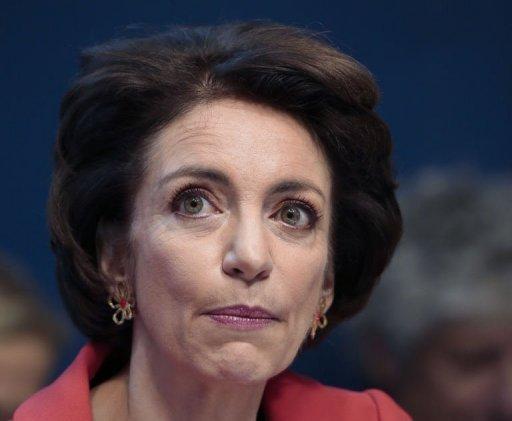 La France veut limiter la prescription des pilules de 3e génération Photo_10