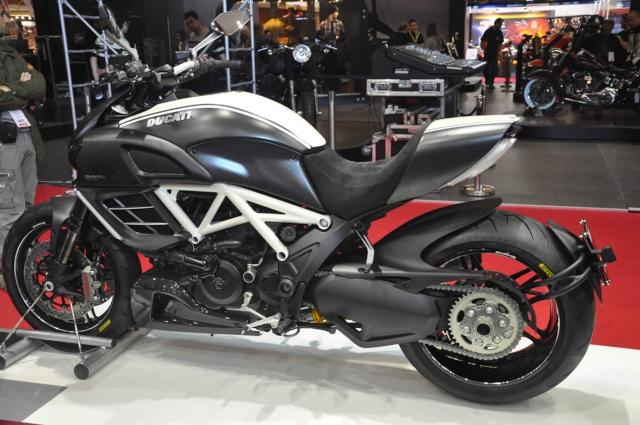Quelles motos trouvez-vous moches ? Ducati10