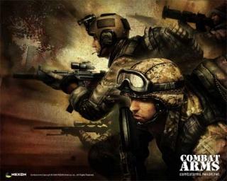 Combat Arms, un MMO gratuito para PC y a lo FPS Tn_com10
