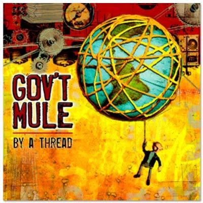Gov't mule Gov_t_10