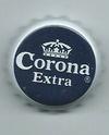 corona extra Scan16