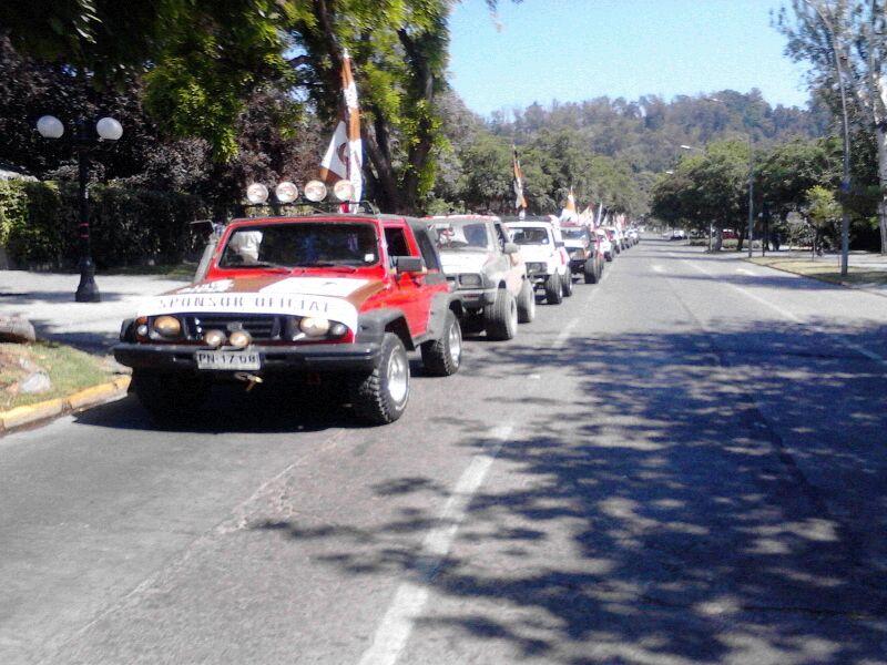 Caravana Total-Via4x4 Img-2011