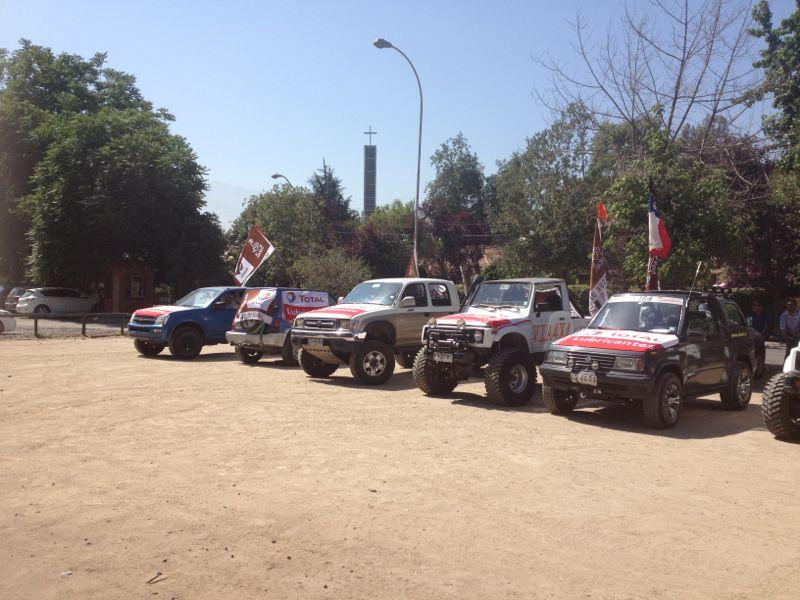 Caravana Total-Via4x4 Img-2012