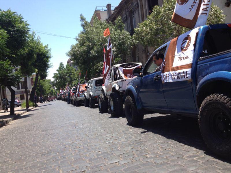 Caravana Total-Via4x4 Img-2013