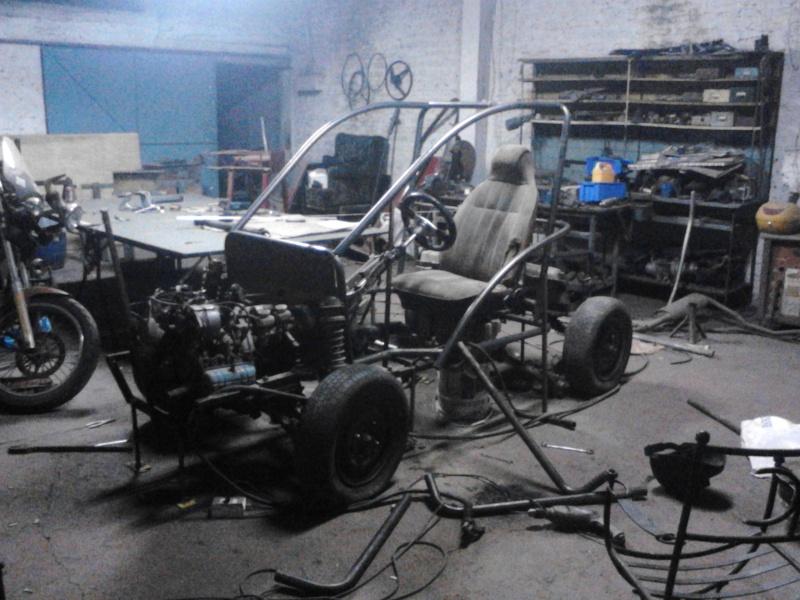 proyecto buggy chachino Img20110