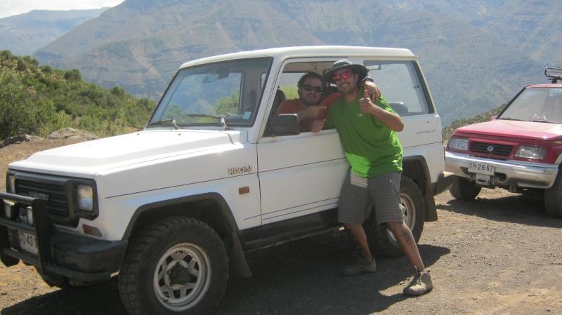 Gas Andes DOMINGO 27 ENERO FAMILIAR!!! Img_2810