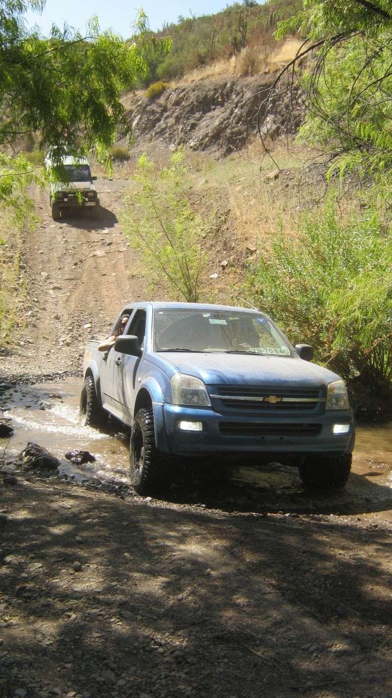 Gas Andes DOMINGO 27 ENERO FAMILIAR!!! Img_2812
