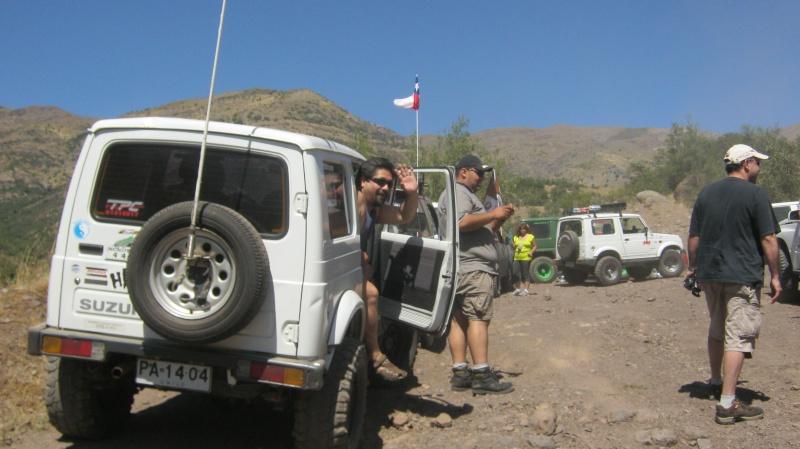 Gas Andes DOMINGO 27 ENERO FAMILIAR!!! Img_2813