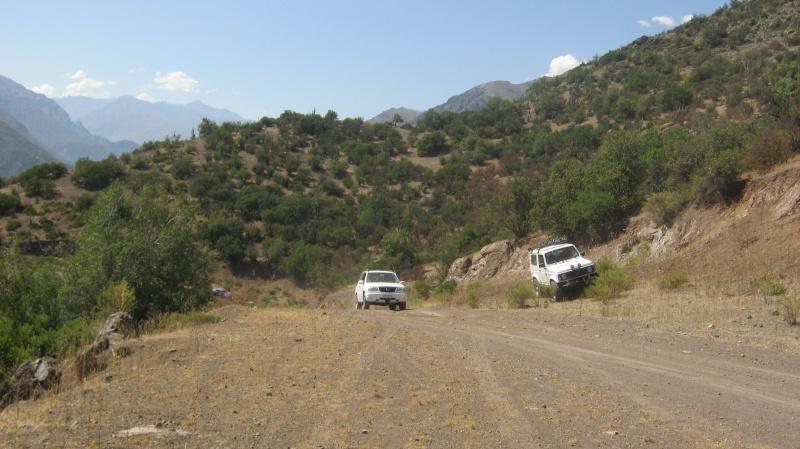 Gas Andes DOMINGO 27 ENERO FAMILIAR!!! Img_2814