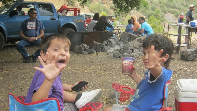 Gas Andes DOMINGO 27 ENERO FAMILIAR!!! Img_2910