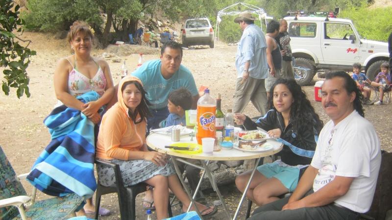 Gas Andes DOMINGO 27 ENERO FAMILIAR!!! Img_2911