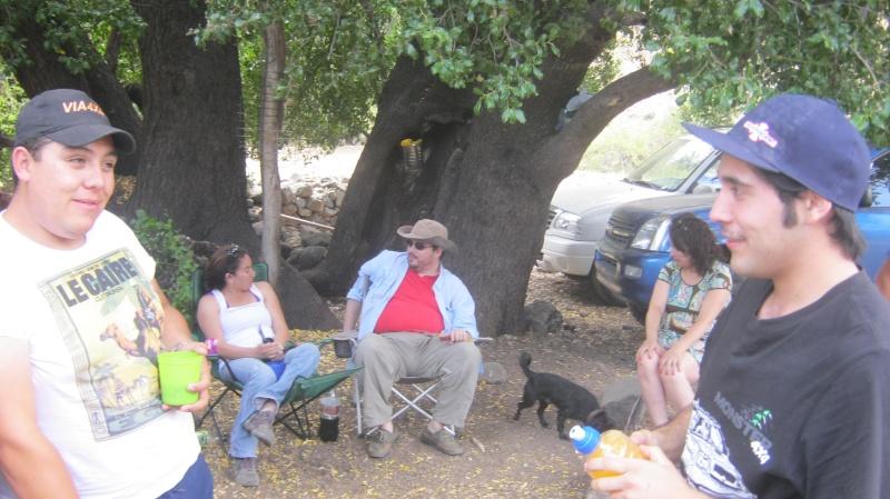 Gas Andes DOMINGO 27 ENERO FAMILIAR!!! Img_2913