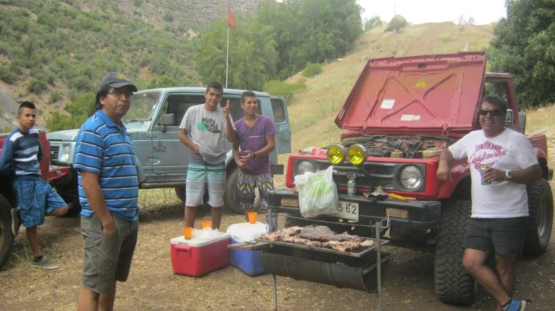 Gas Andes DOMINGO 27 ENERO FAMILIAR!!! Img_2914