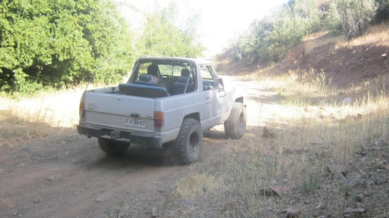 Gas Andes DOMINGO 27 ENERO FAMILIAR!!! Img_2915