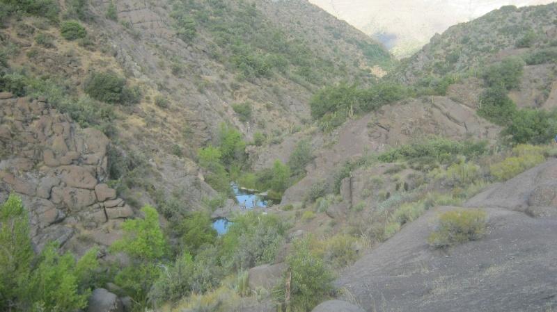 Gas Andes DOMINGO 27 ENERO FAMILIAR!!! Img_2918