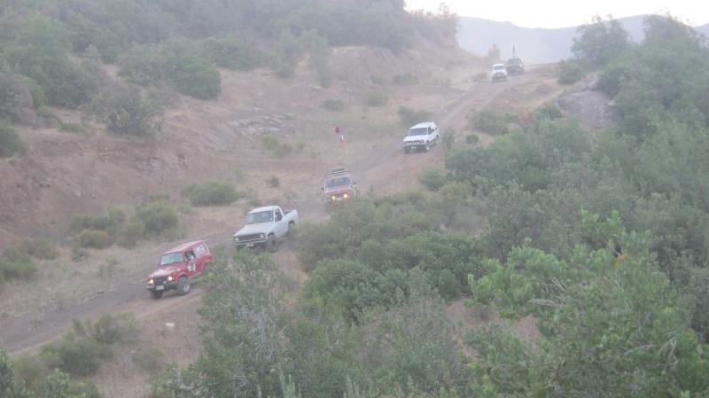 Gas Andes DOMINGO 27 ENERO FAMILIAR!!! Img_2920