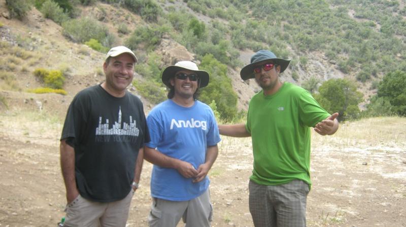 Gas Andes DOMINGO 27 ENERO FAMILIAR!!! Img_2926