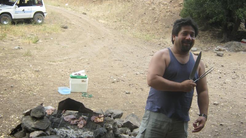 Gas Andes DOMINGO 27 ENERO FAMILIAR!!! Img_2927