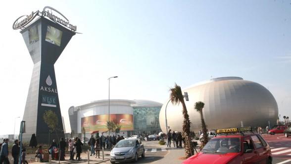 Morocco Mall حلم كبير في طريقه للتحقق  Format10