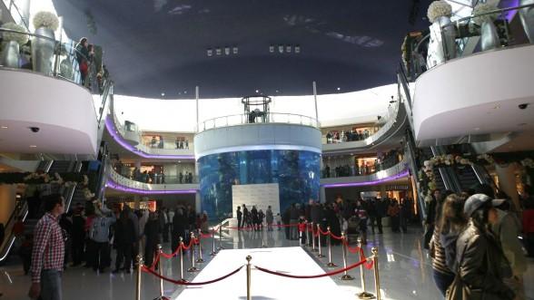 Morocco Mall حلم كبير في طريقه للتحقق  Format11