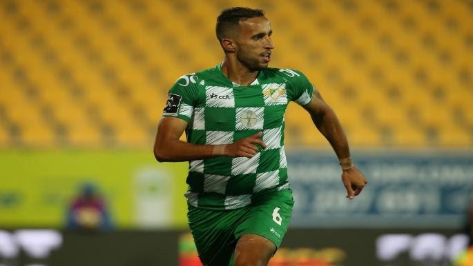 بعد صراع مع مرض السرطان.. وفاة اللاعب المغربي محمد ابرهون Gettyi10