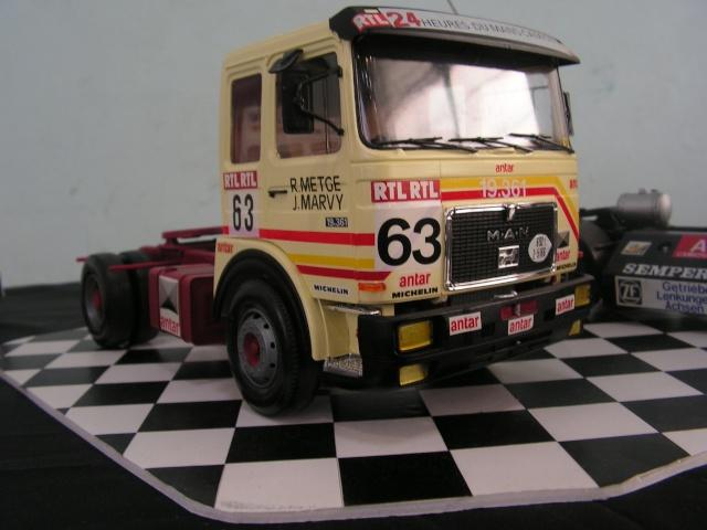 camion de course Pict0011
