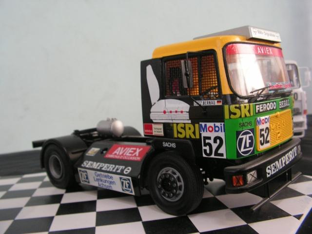 camion de course Pict0012
