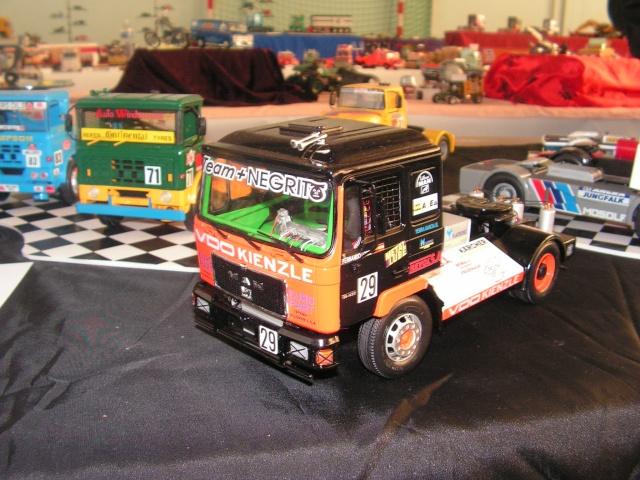 camion de course Pict0110