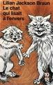 Les romans qui vous marquent! - Page 2 Le_cha11