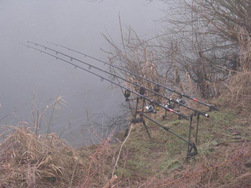 journée pêche dans les Vosges(88) Img_0610