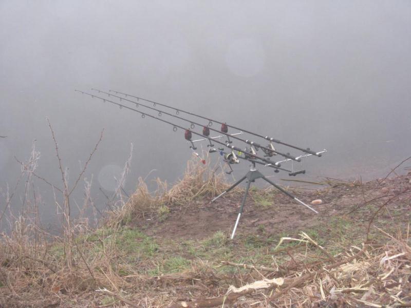 journée pêche dans les Vosges(88) Img_0611