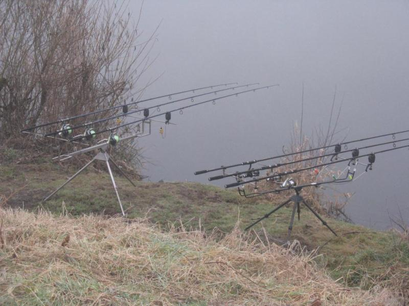 journée pêche dans les Vosges(88) Img_0612