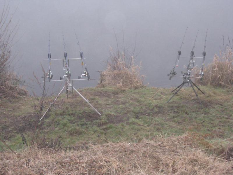 journée pêche dans les Vosges(88) Img_0613