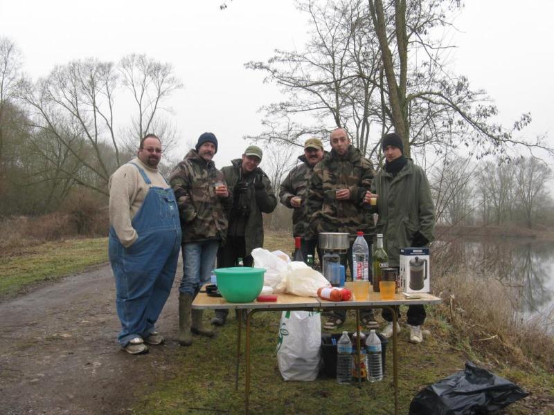 journée pêche dans les Vosges(88) Img_0614