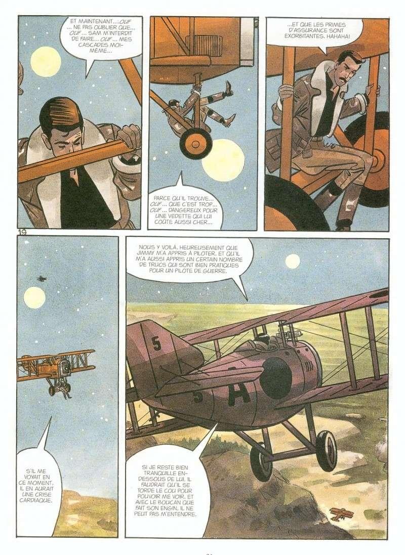 Quizz - Bande Dessinée - Page 2 Bd10
