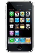 iPhone 3G Satışa Sunuldu Iphone10