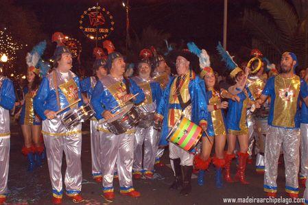carnaval da Madeira Carnav11