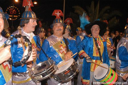 carnaval da Madeira Carnav12