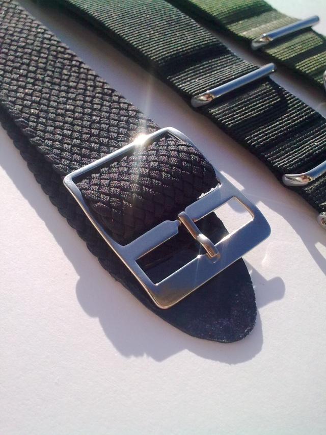 Des idées de bracelets pour LLD ... Photo015